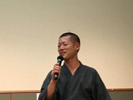 5232017 薬師寺高野山ツアー雄琴温泉S25-2