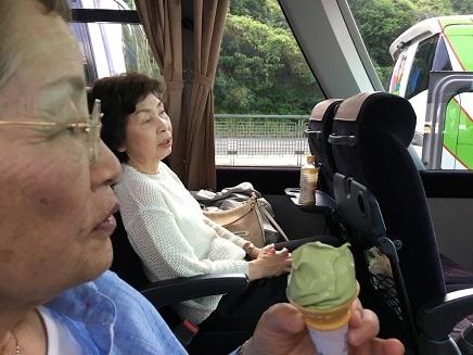 5232017 宇治➡伏見S