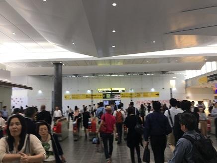 5292017 広島駅新コンコースS1