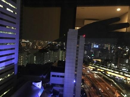 5292017 神戸万葉倶楽部部屋夜景S7