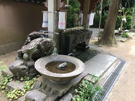5122017 46番浄瑠璃寺S3