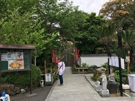 5122017 47番八坂寺参道S5