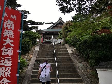 5122017 47番八坂寺石段S6