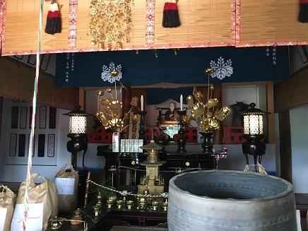 5122017 47番八坂寺大師堂S9