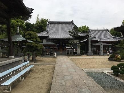 5122017 48番西林寺参道S3