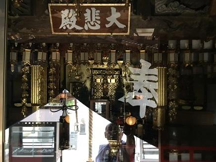 5122017 48番西林寺本堂S7