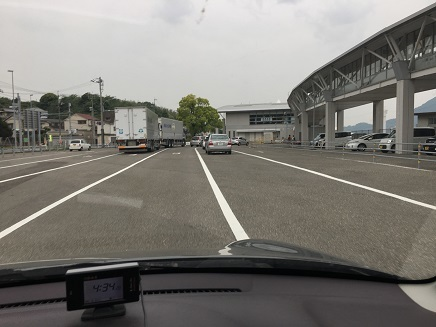 5122017 松山観光港S1