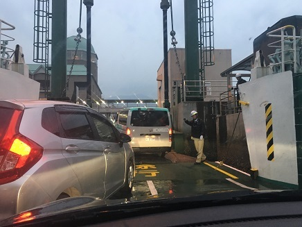 5122017 呉港到着S2