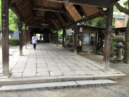 5122017 51番石手寺参道S3
