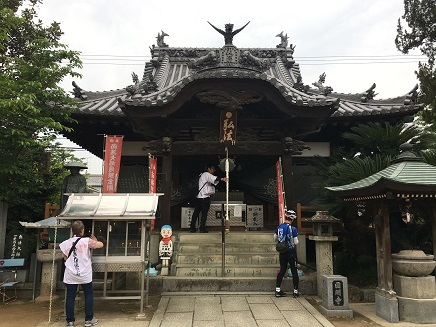 5122017 53番円明寺大師堂S5