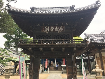 5122017 53番円明寺中門S3