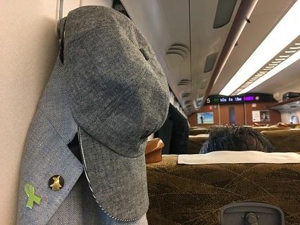 6062017 呉➡熊本S5-1
