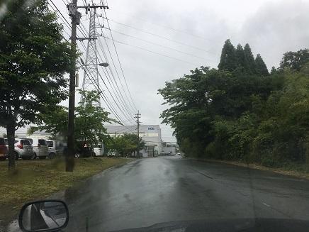 6072017 審査S1