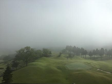 6092017 朝濃霧S