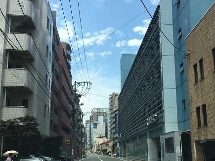 7012017 広島へS4
