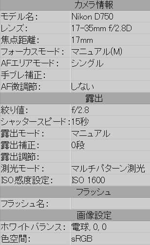 20170527 D750-1