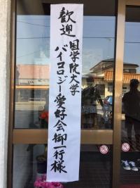 s_新歓ラン2017_170510_0099