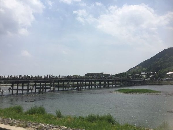 IMG_4284渡月橋