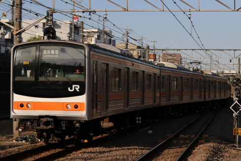 ケヨM64