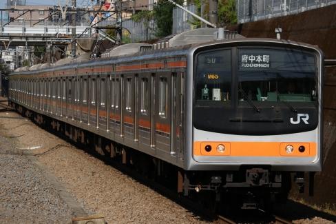 ケヨM65