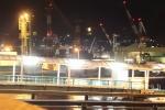 呉の造船所1