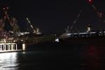 呉の造船所3