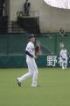 源田壮亮(オープン戦)2