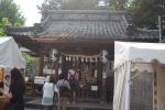 川越熊野神社2