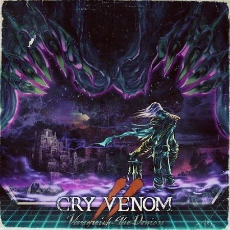 cryvenom1.jpg