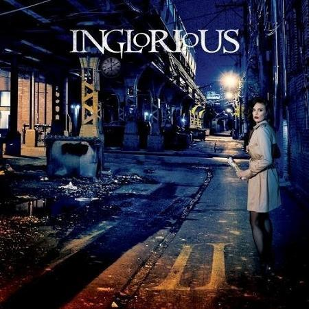 ingloriousss.jpg
