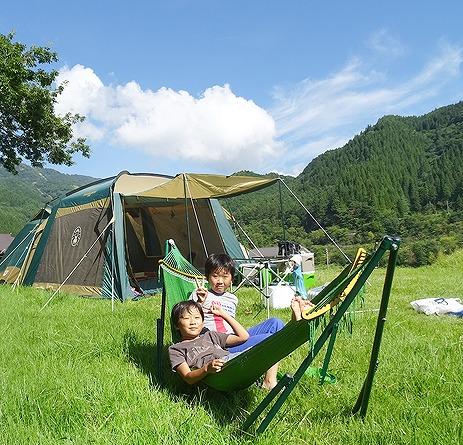 s-photo_camp00.jpg