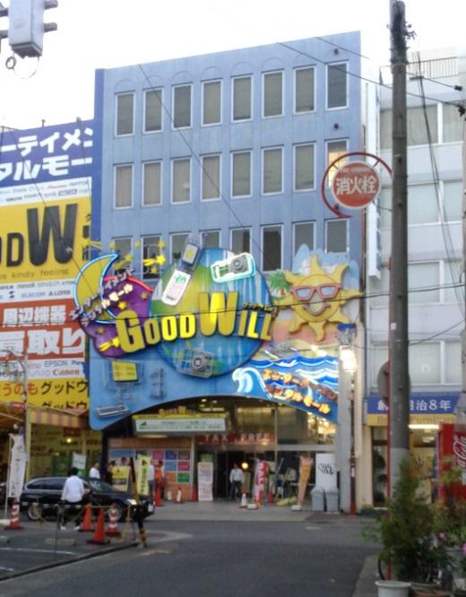 2017年5月27日 名古屋5