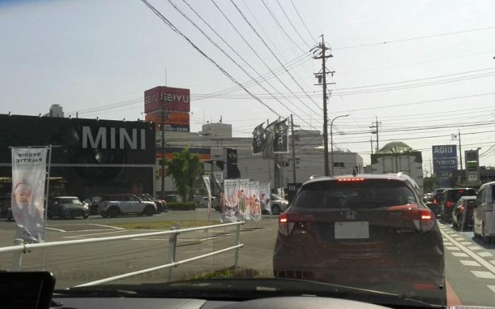 2017年6月3日 岡崎・豊田3