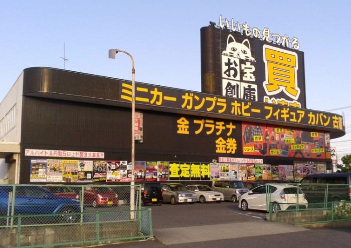 2017年6月3日 岡崎・豊田8