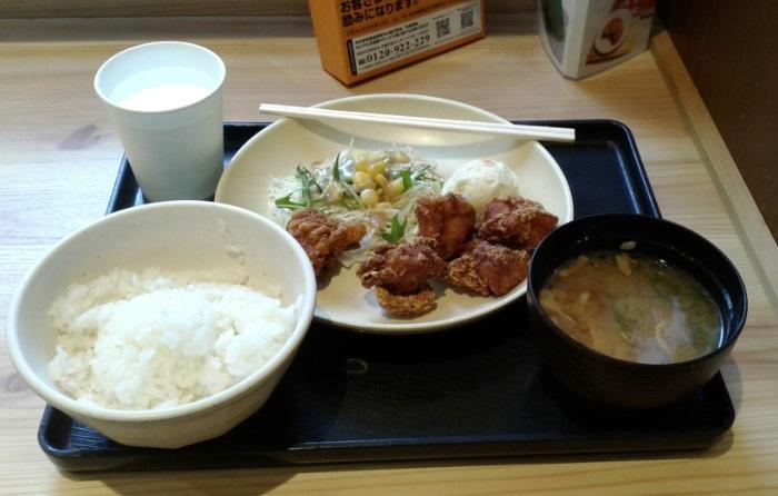 2017年6月24日 福井2