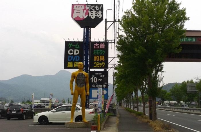 2017年6月24日 福井3