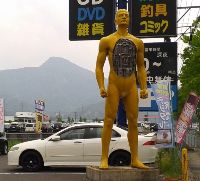 2017年6月24日 福井4
