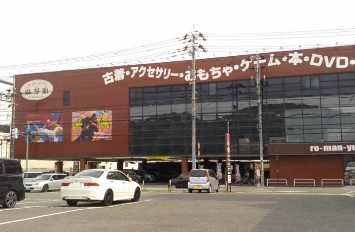 2017年6月24日 福井21