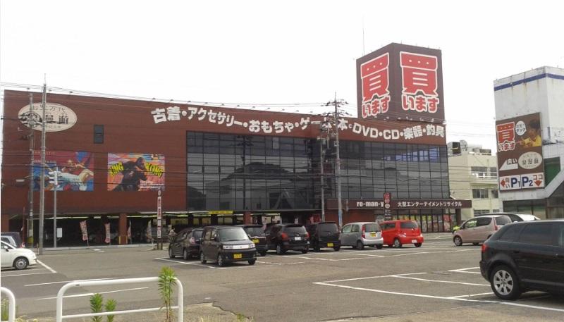 2017年6月24日 福井22