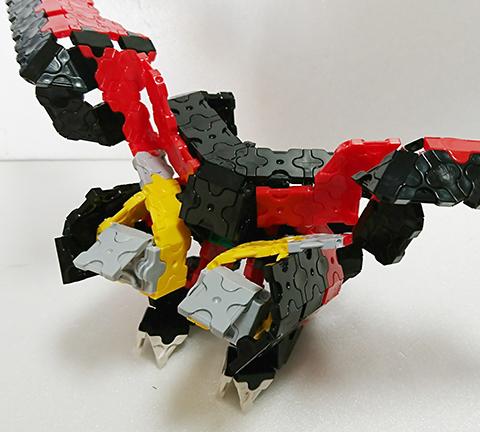 Condor_S1151.jpg