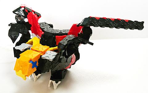 Condor_S1162.jpg