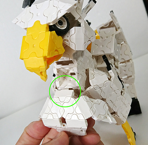 Hippogriff2_reso_038.jpg