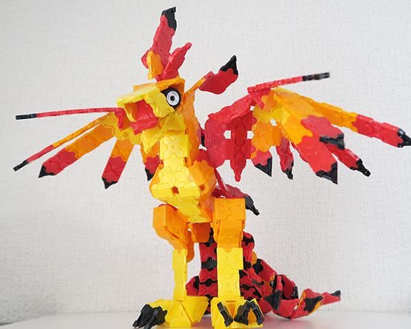 Phoenix000.jpg