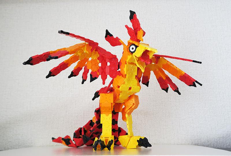 Phoenix002.jpg