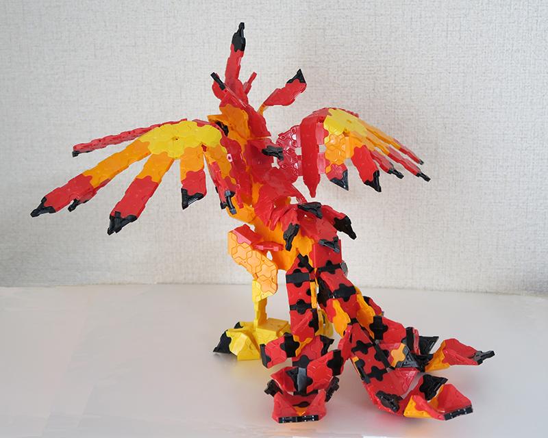 Phoenix003.jpg