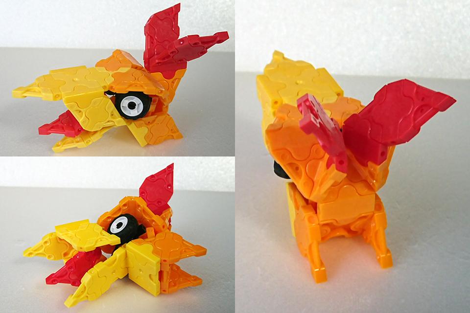 Phoenix_reso_007.jpg