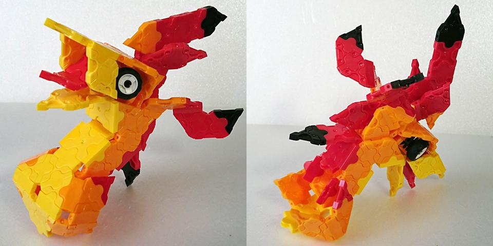 Phoenix_reso_017.jpg