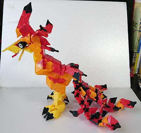 Phoenix_reso_072.jpg