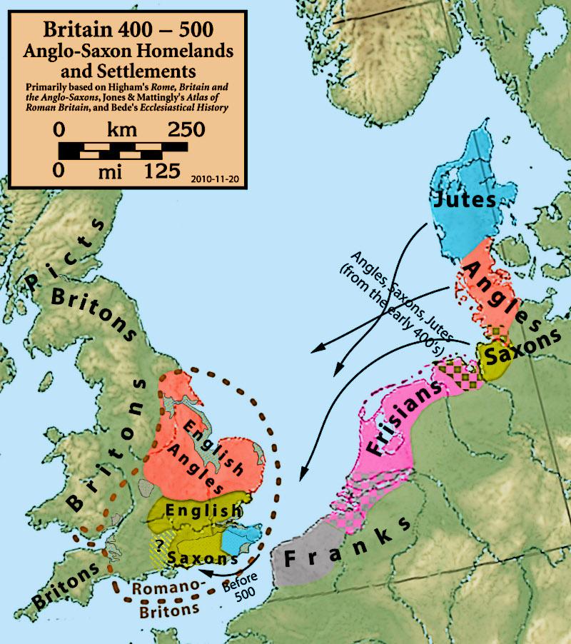 Anglo-Saxon-homelands-settlements-medieval-england.jpg