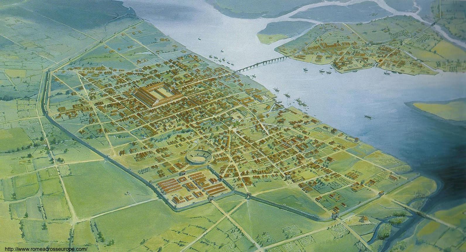 Roman-Londinium-2.jpg